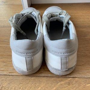 Goose sneaker star size Golden 8 Dupe 5 1cTulJFK3